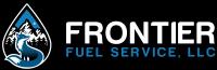 Frontier Fuel Services